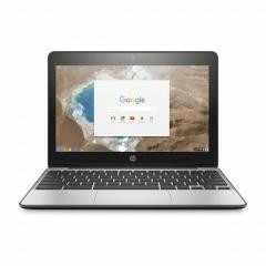 HP Chromebook 11 G5, Intel Celeron, 4GB RAM, 16GB eMMC