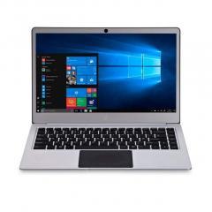 iOTA IO031 Slim 14 Laptop Intel Pentium N4200 2GB 32GB