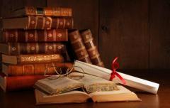 Online tutoring for everyone. Join TutorOnline