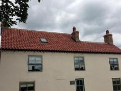 Clay Tiles,  Clay Roofer
