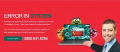 Kaspersky Support 0800-041-8254 Helpline Number UK