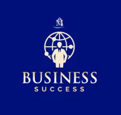 Professional And Stylish Business Presentation