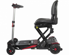Get Smarti Mobility Scooter at very Reasonable Price