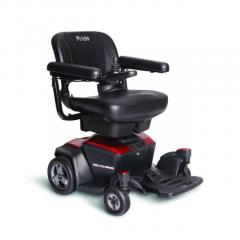 Get Amazing Go-Chair Portable Mobility Chair Online