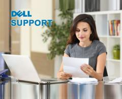 Dell printer toll free phone number