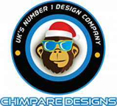 Chimpare Designs  UKs No.1 Designing Company