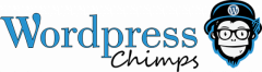 Convert HTML Website to WordPress Website Development
