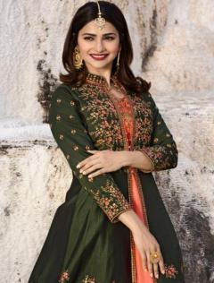 Heenastyle Buy Exclusive Sarees, Salwar Suits