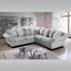 Hawaii Corner Sofa