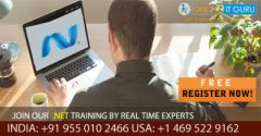 Dot Net Online Training  Visual Studio Training  Onli