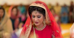 Wedding Photographer Northampton in London