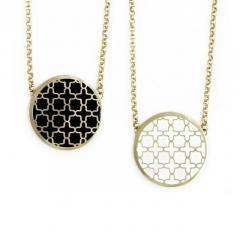Designer Jewellery UK Luxury One-Of-A-Kind