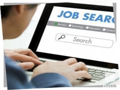 Occupational Health Advisor Jobs in Stevenage