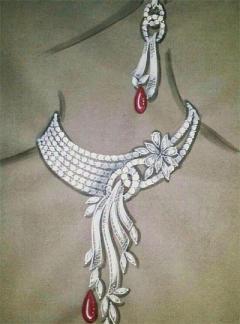 Fashion & Jewellery Design Institute In Ahmedaba