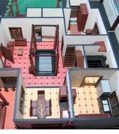 Fashion & Interior Design Institute In Ahmedabad