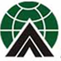 Guar Gum  Manufacturer & Exporter