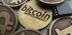 Crypto Tax Advisory In Uk Can Make You Benefited