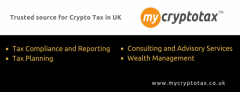 Uk Tax On Cryptocurrency Gains Experts