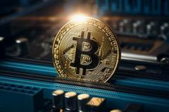 Tax On Cryptocurrency Experts In Uk