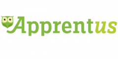 Apprentus  needs 20 tutors in Birmingham