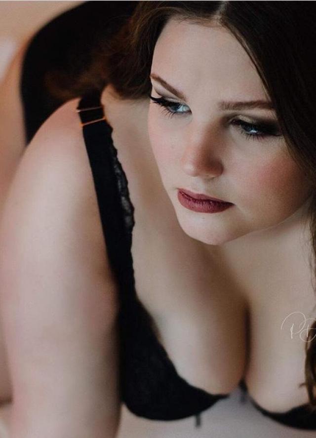 Bareback anal queen mistress Stratford | East Ham | Greater London | Hallo