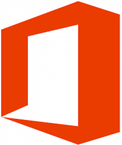 office.comsetup - Download and Installation of Microso