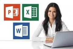 How to Download Office through office.comsetup