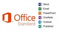 www.office.comsetup  Enter Product Key