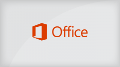 Activate Ms office Setup - www.office.comsetup