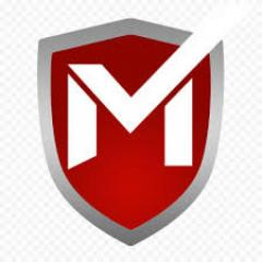 McAfee.comActivate - Enter 25 digit code