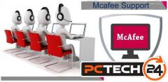 Www.mcafee.comactivate - Download Mcafee With Ac