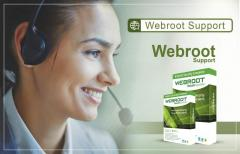 Webroot.comsafe - Download & Install With Key Co