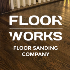 Professional Floor Sanding Services in Kingston