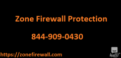 Zone Firewall  8449090430  Network Security
