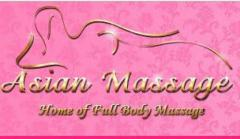 Tantric Massage & Chinese Massage in London