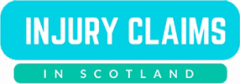 Injury Claims in Scotland