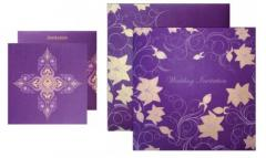 Explore Sikh Wedding Cards By Shubhankar
