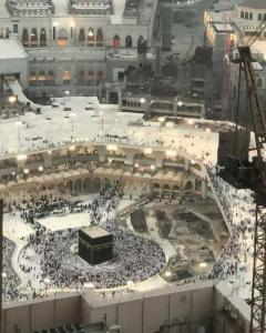 Standard Ramadan Umrah Packages 2019