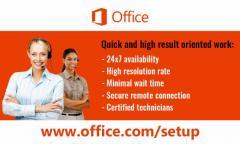office.comsetup - Enter office setup product key