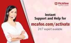 www.mcafee.comactivate - Uninstall mcafee antivirus