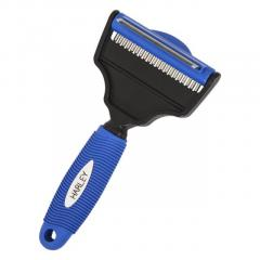 Wholesale Lot of De-shedding 2-in-1 Tool