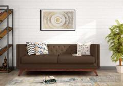 Get Affordable Furniture In Uk At Woodenstreet