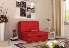 Get Sofa Beds at Low Price in UK at WoodenStreet