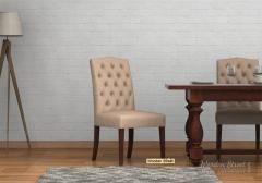 Sale Buy Wooden Dining Chairs In Uk - Wooden Str