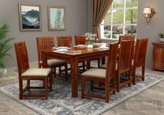 Greatest Sale On Dining Room Furniture  Wooden S