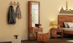 Beautiful Wooden Dressing Tables Best Price
