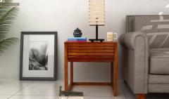 Get Amazing Bedroom Furniture Sets at the Best Price