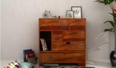 Chest Of Drawers For Sale  Uk