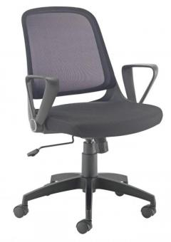 Office Relax Chair