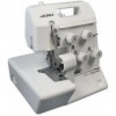 Best Discount Sewing Machines Are Available